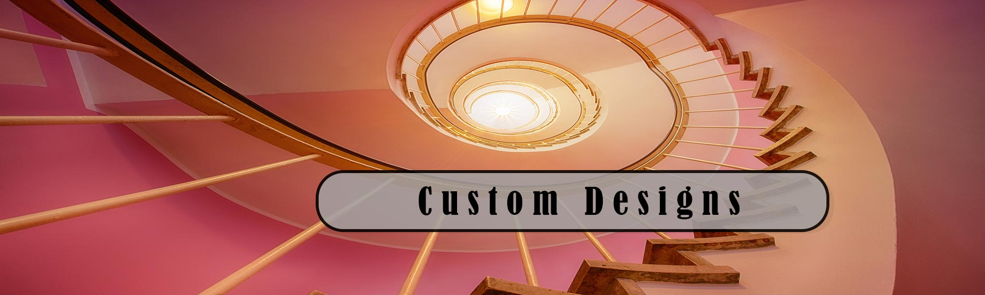 Custom Website Design New Jersey
